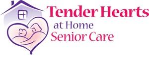 Tender Hearts@Home-logo_final